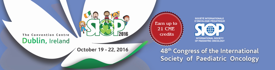 SIOP 2016
